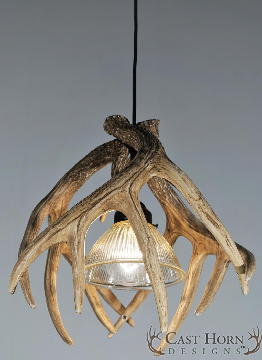 Replica Deer Antler Chandelier Deer Antler Decor