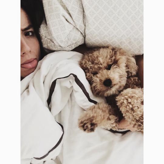 Daily Chloe Chloe Chloe instagram