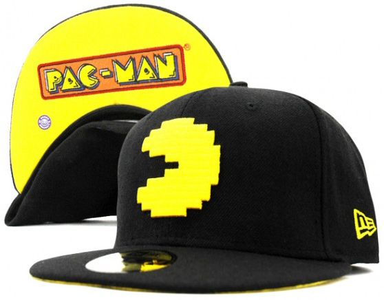 newest 183a3 3e3de New Era Hats!   ♥ Little things make me happy ♥   New era hats ...