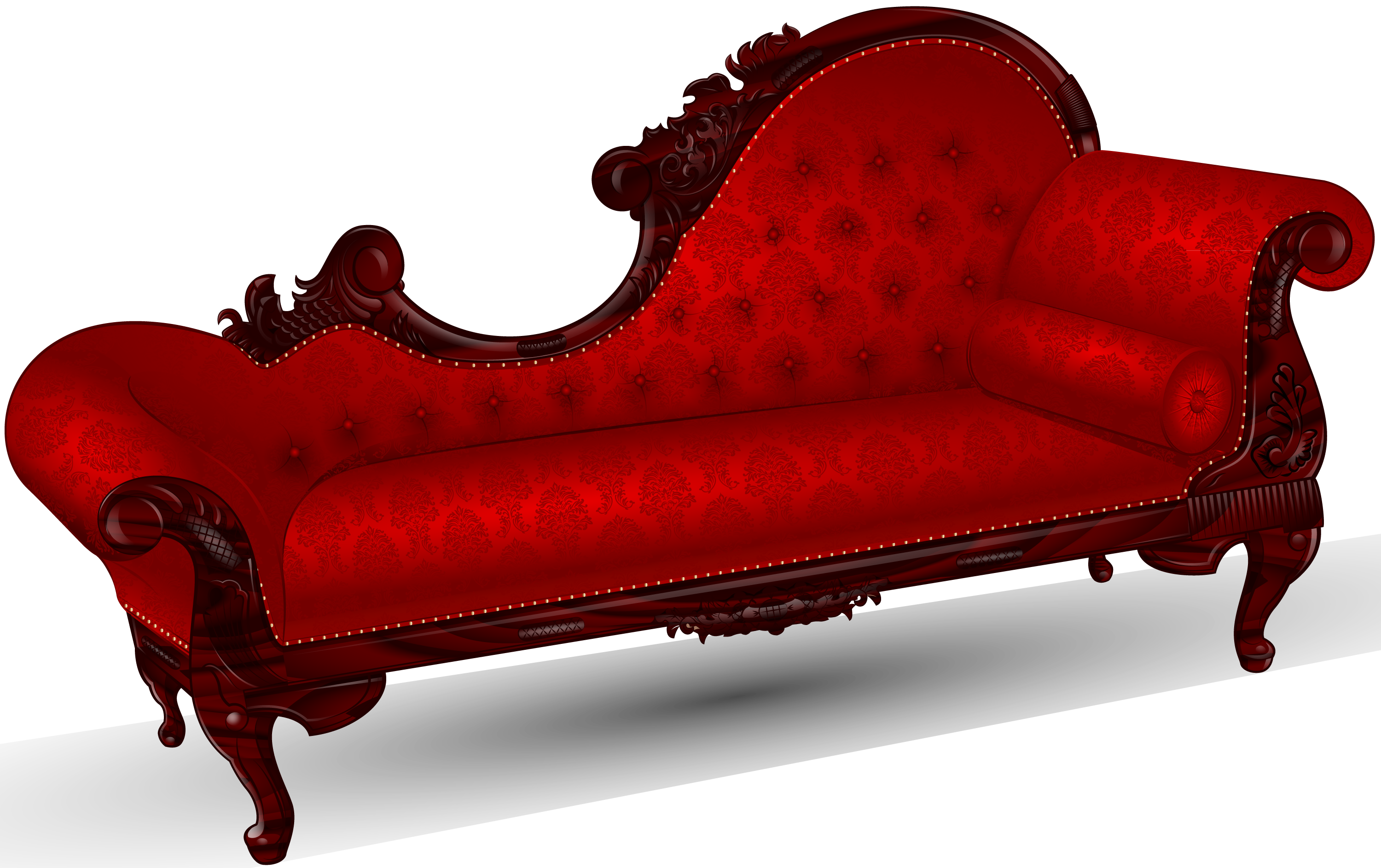 ideas and lounge com victorian kinds home of where chaise design add to what