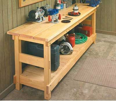 Workbench Plans Workbench plans If you run across any ones I should know  about And even. Workbench Plans Workbench plans If you run across any ones I