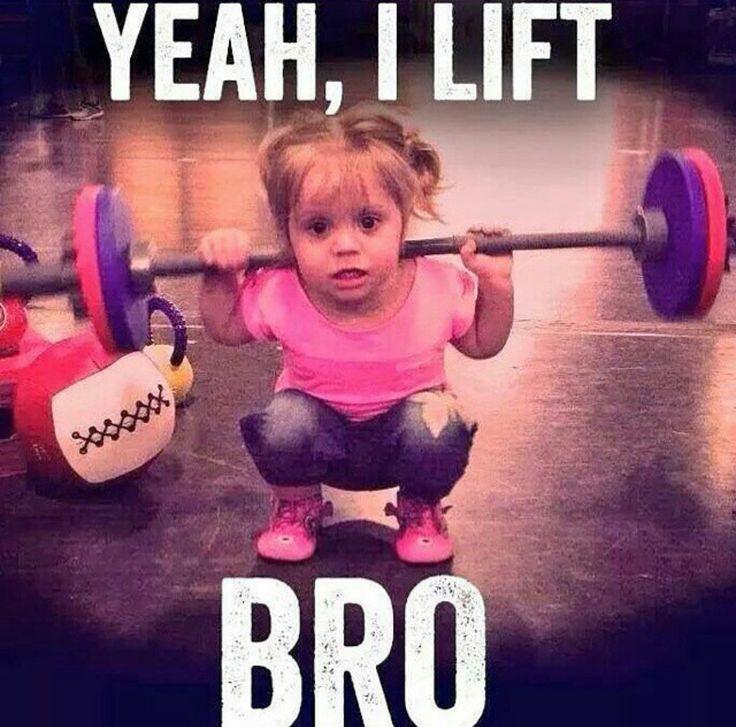 Fitness Memes Workout Memes Fitness Jokes Gym Humour