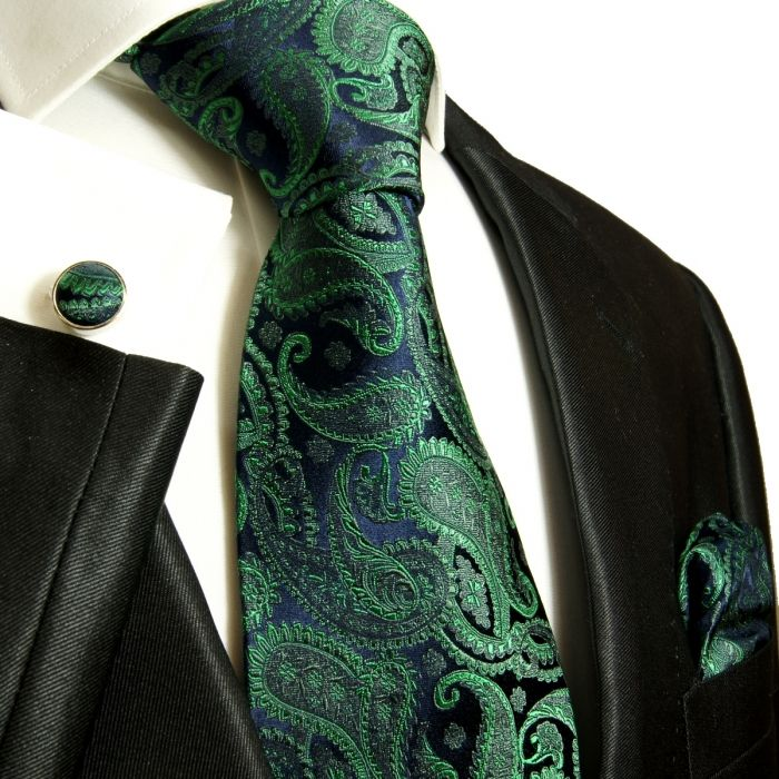 09a6440c0249 Paul Malone Silk Ties, Neck Ties, Neckwear, Tuxedo Vest Sets, Dress Shirts,  Suits and more