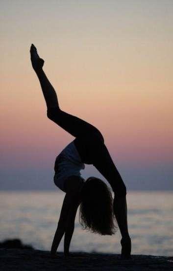 Image result for partner poses yoga   Partner yoga poses