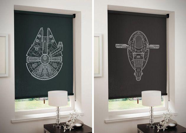 6eacb790f0f 50 melhores presentes inspirados em Star Wars - parte 2 - Assuntos Criativos