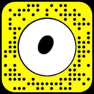 Googly Eyes And Mouth Snapchat Lens Filter Filter Googlyeyes Lenses Mouth Snapchat Lens Filters Snapchat Filters