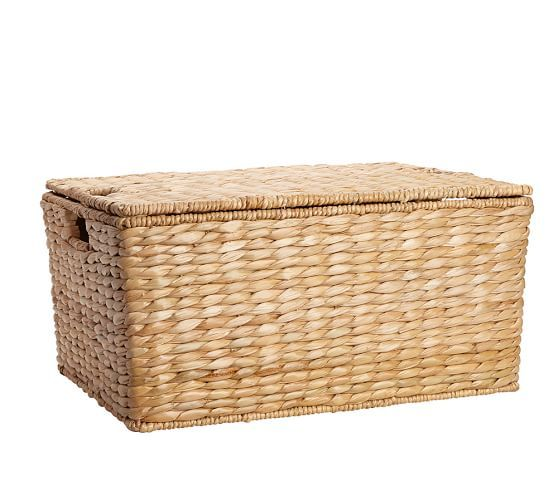 Seagrass Utility Baskets Savannah In 2020 With Images