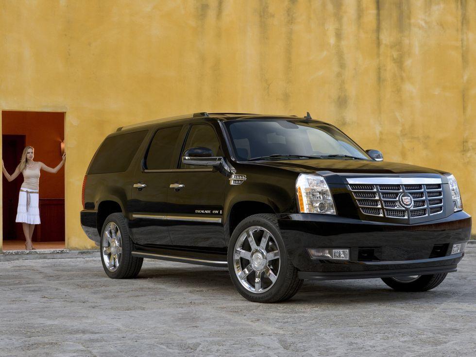 Pin on Best Cars & Trucks