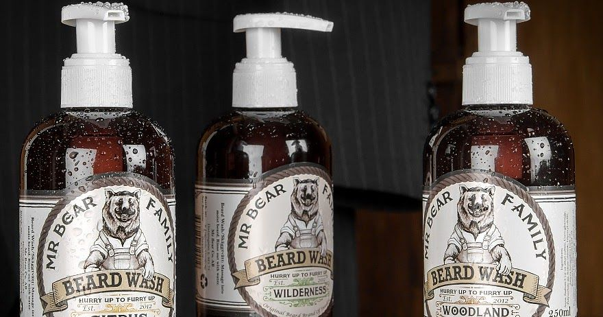 Best Beard Oil In India Best Beard Grooming Kit India Best Beard In