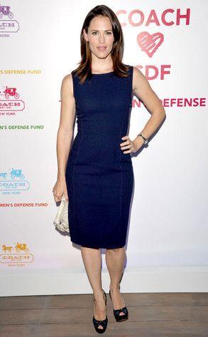 Always Elegant from Jennifer Garner's Best Looks | E! Online