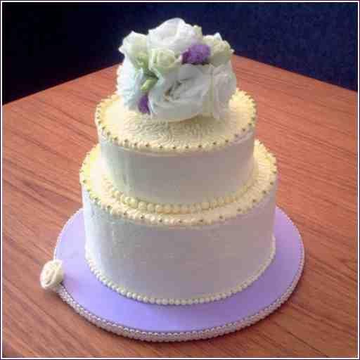 Acme Wedding Cakes
