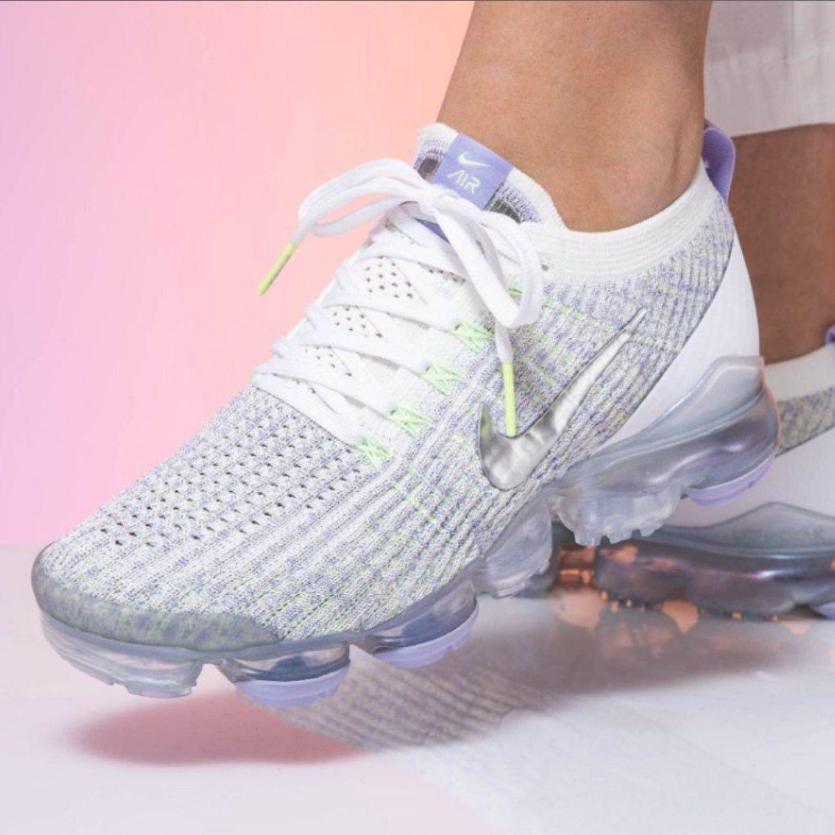 Nike air shoes, Nike air vapormax