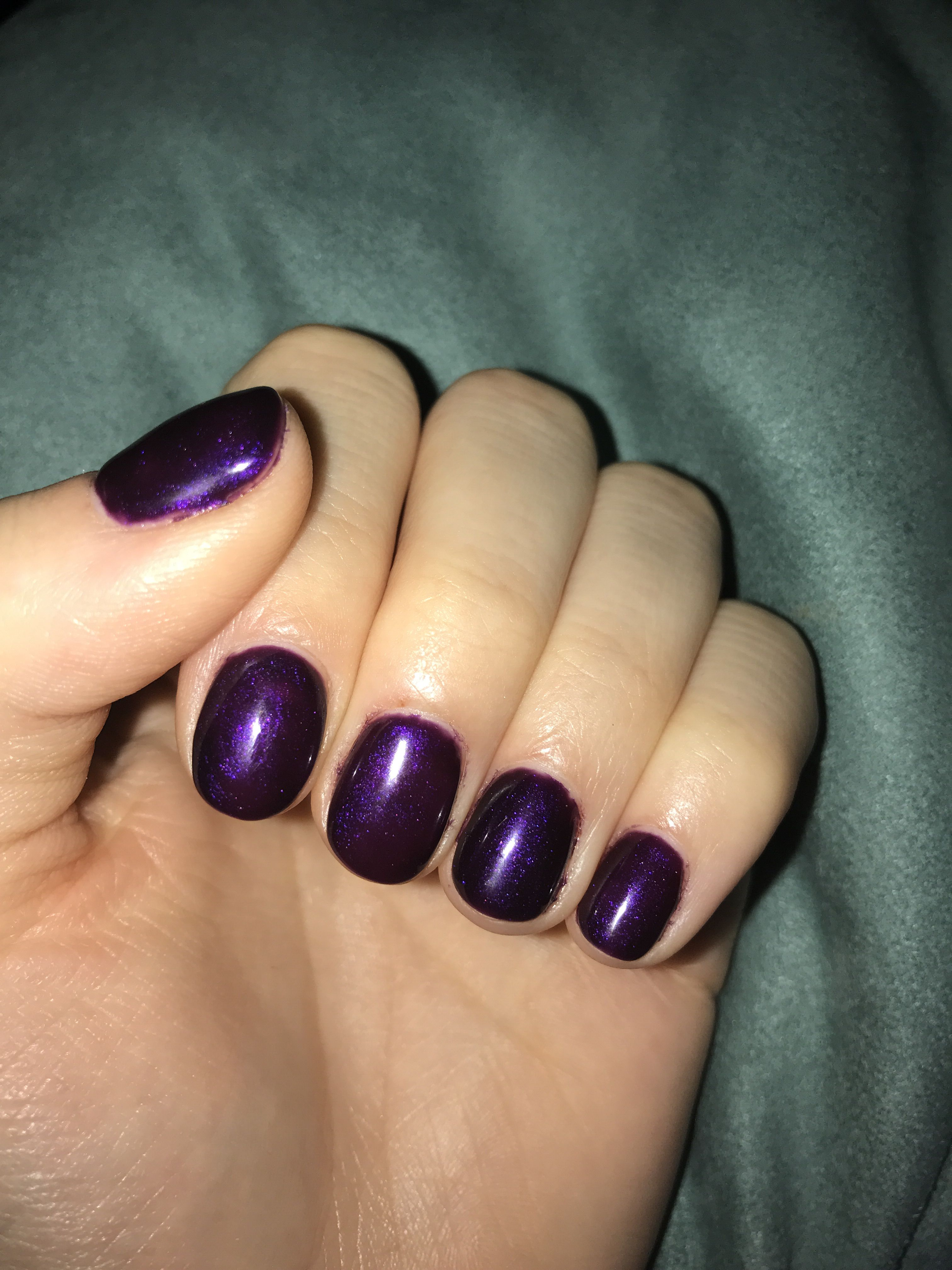 Pin by kelly shaffer on diy shellac pinterest shellac diy build your own bricolage shellac nails fai da te crafting do it yourself diys solutioingenieria Images