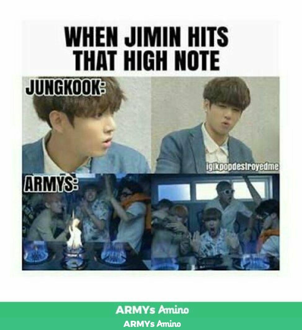 Pin By L E T H A R G I C On A Bts Bts Memes Kpop Memes Bts Bts Funny