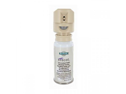 Petsafe Ssscat Spray Deterrent You Can Find Out More Details At