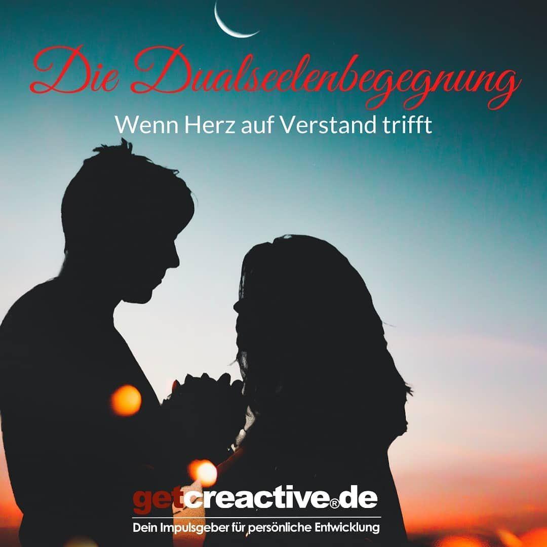 Entdecke die Liebe Deines Lebens www.getcreactive.de