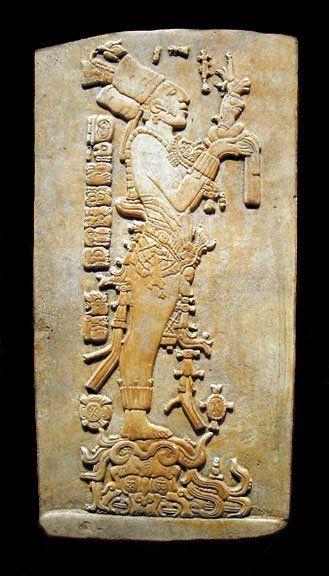 Mayan stone carving el mundo de los mayas pinterest