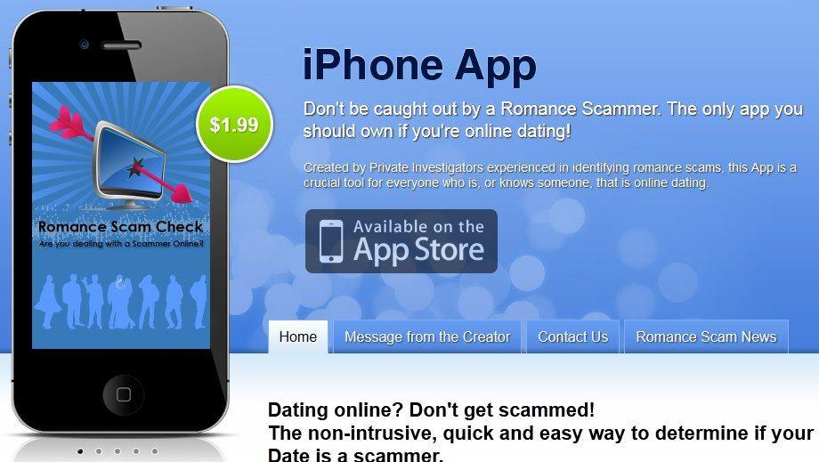Kostenlose dating-apps in ghana