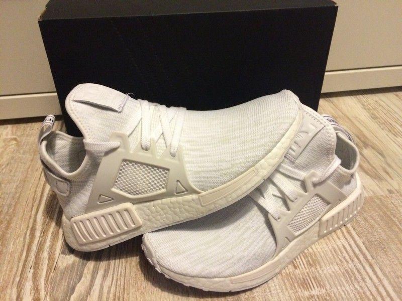 d46cecf130ac Adidas