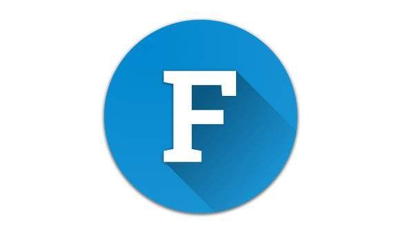 Download Font Pack for OfficeSuite Apk v1.1 Paid Latest | Font ...
