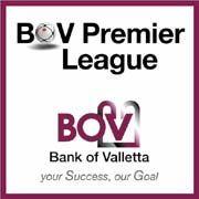 Bov premier league betting sites uk southwell betting