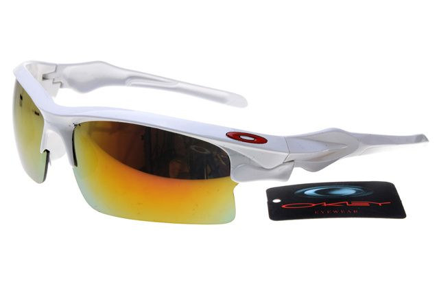 Oakley Fast Jacket Sunglasses  1000+ images about oakley glasses on pinterest