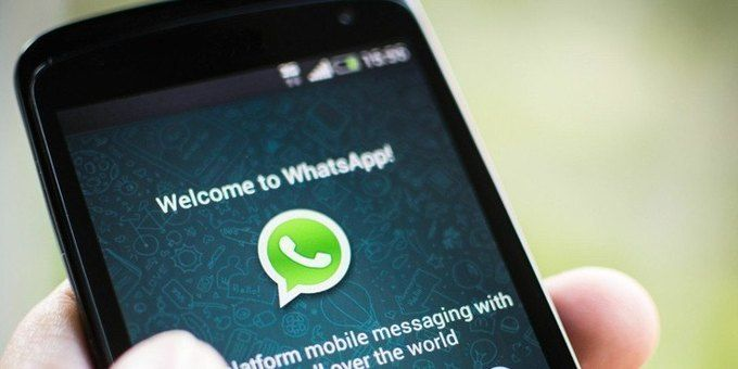 6 Alternatives to Whatsapp That Respect Your Privacy