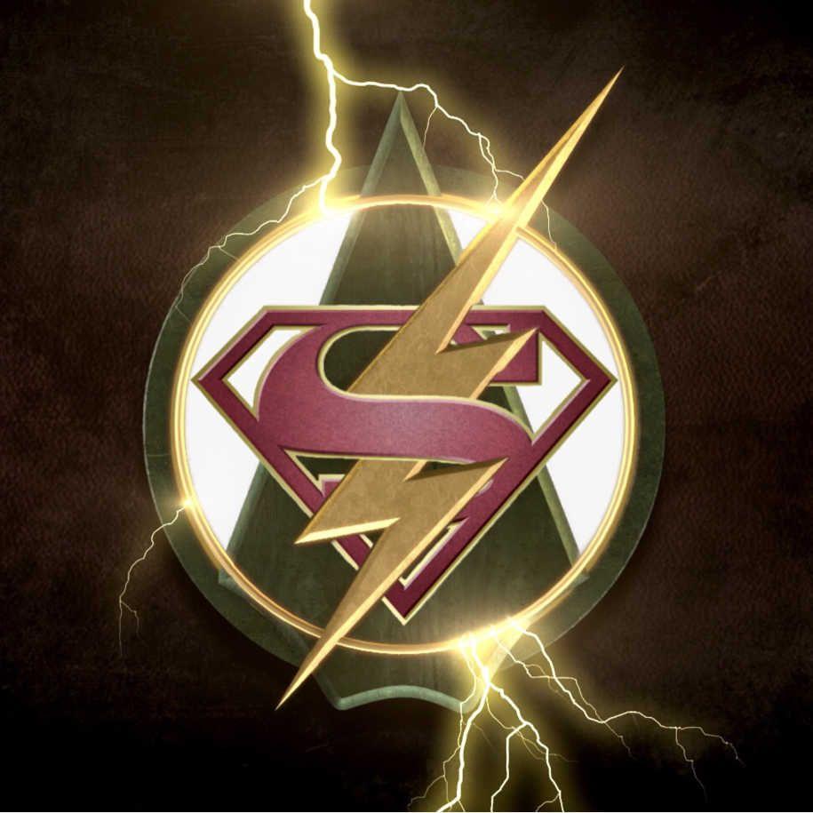 CamDachs Tirinhas dc, Heróis unidos, Superheróis dc