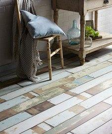 Topps tiles laminate: Beachouse | Living room | Pinterest | Topps ...