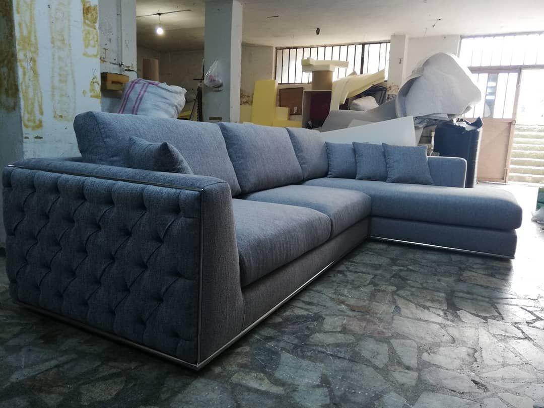 Sik Kose Takimlari Wwwdeevans Net Kanepe Kumas Nubuk Kosekoltuk Modoko Icdekorasyon Boya Berjer Yatakodasi Home In 2020 Furniture Sectional Couch Home Decor