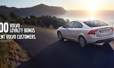 visit and check out north point volvo- your best local partner in