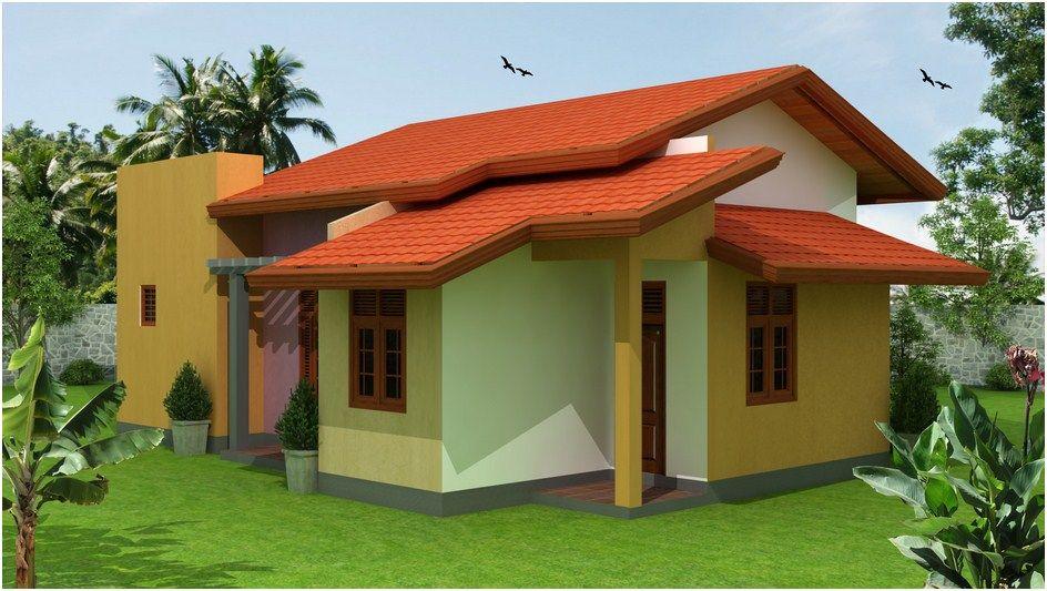 Construction360.lk is first web portal in Sri Lanka. We ...