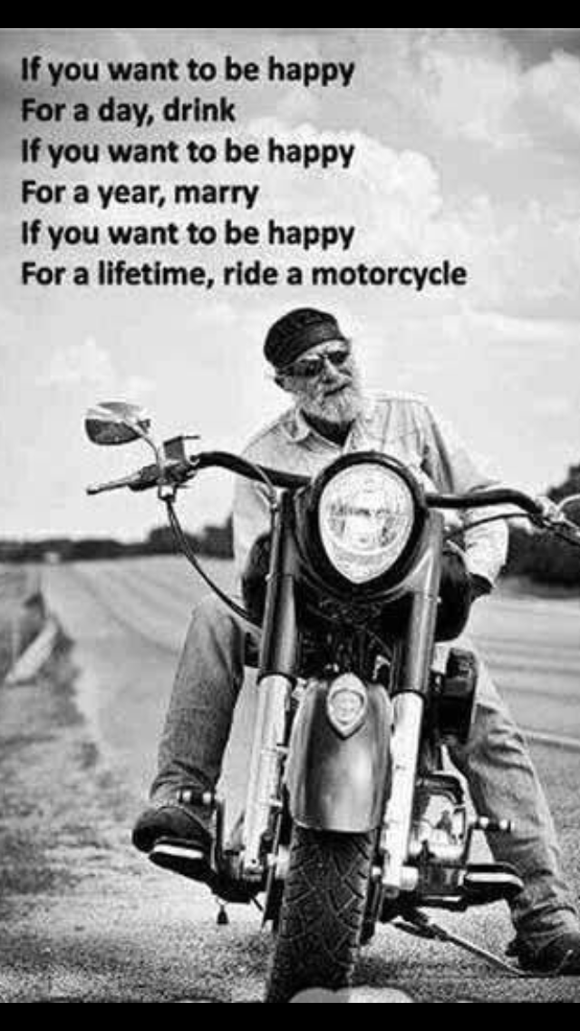 That S Right Biker Quotes Bike Quotes Motorcycle Quotes