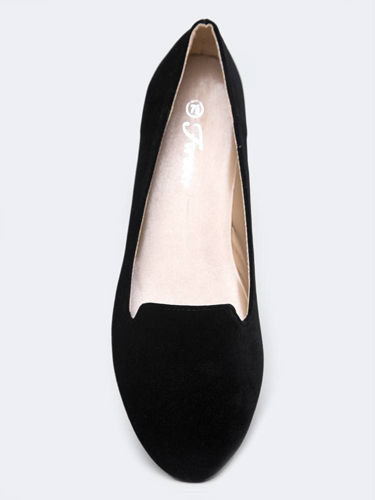 Pin on Drop-Dead Shoes
