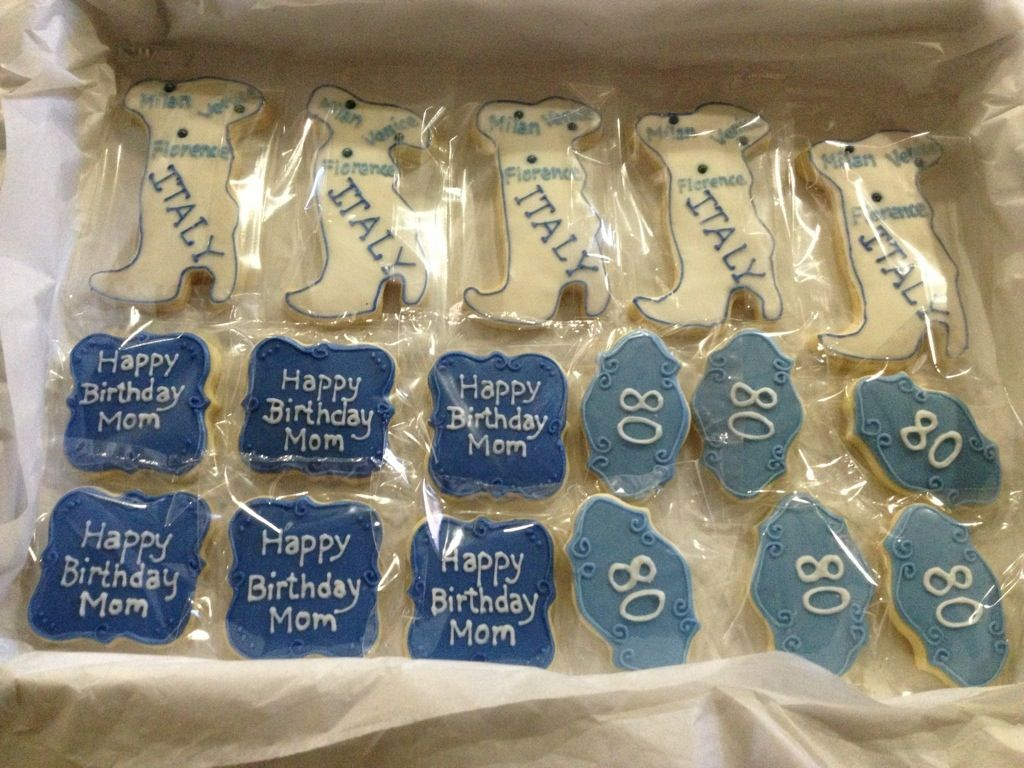 80th birthday party decoration ideas google search for 80th decoration