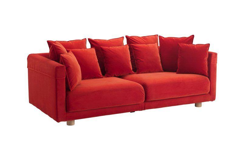 Epingle Sur Canapes Ikea