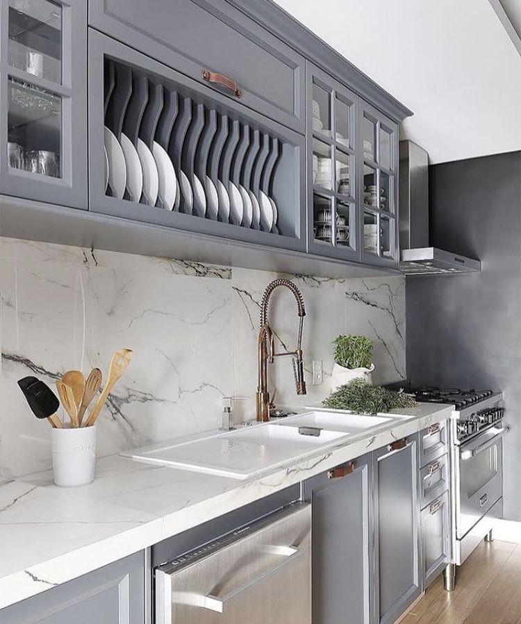 Pin von Ильнар auf Кухни   Pinterest   Küche