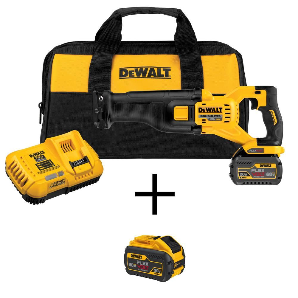 dewalt flexvolt 60 volt max lithium ion cordless brushless on best cordless drill organizer why can you read cordless power tool reviews id=46328