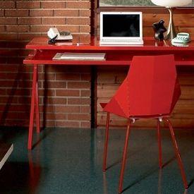 Desk 51 by Blu Dot