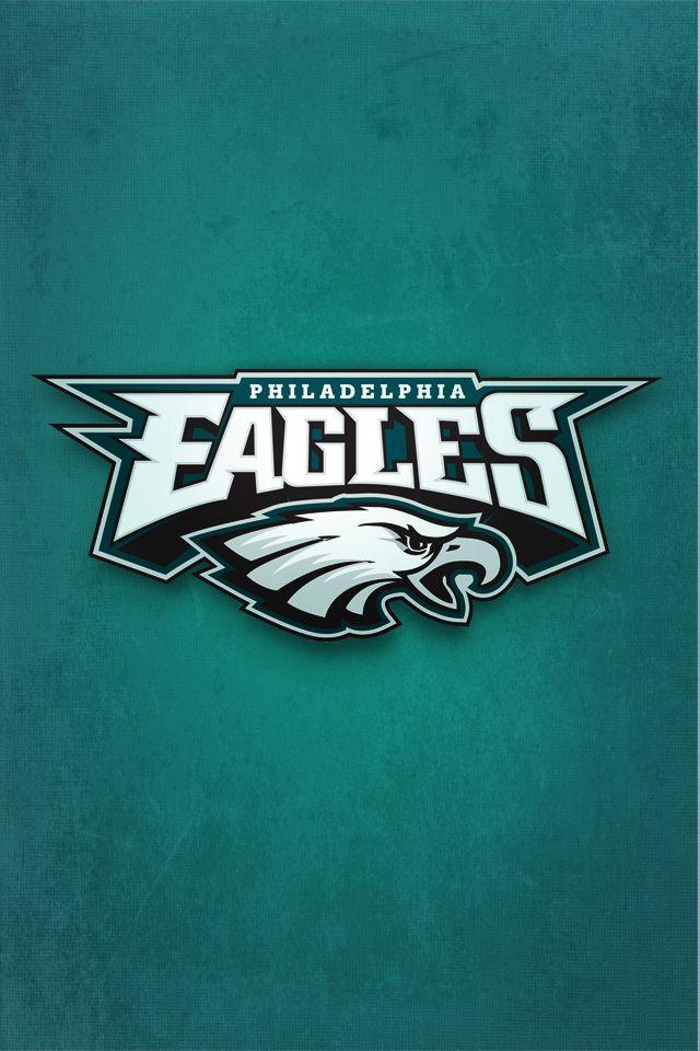 Philadelphia Eagles Iphone Wallpapers 25 Wallpapers 3d Wallpapers Philadelphia Eagles Logo Philadelphia Eagles Wallpaper Nfl Philadelphia Eagles