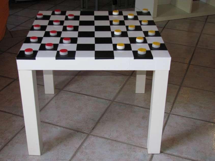 Tavolino Bimbi ~ Tavolini bambini ikea. awesome sotto il tavolo messo per piccoli