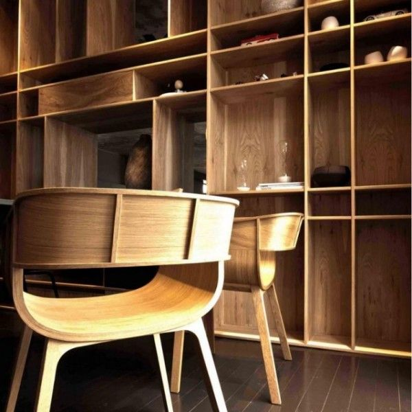 haus design st hle originell modern interieur design pinterest haus design haus und design. Black Bedroom Furniture Sets. Home Design Ideas