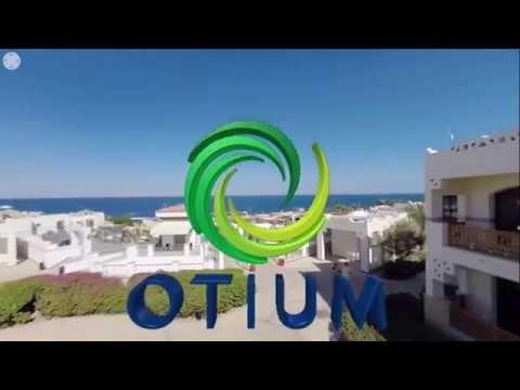 Отдых в отеле OTIUM HOTEL AMPHORAS SHARM, Хадаба (Hadaba ...