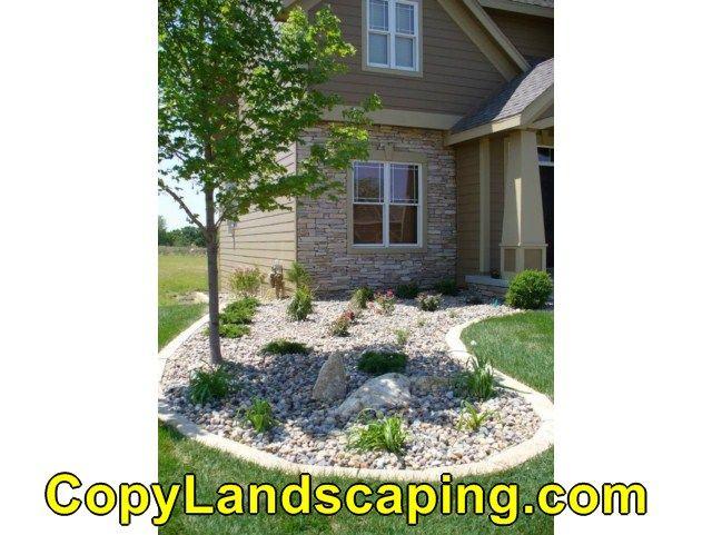 Nice tips Landscaping Rocks Wichita Ks - Nice Tips Landscaping Rocks Wichita Ks Landscaping With Rocks