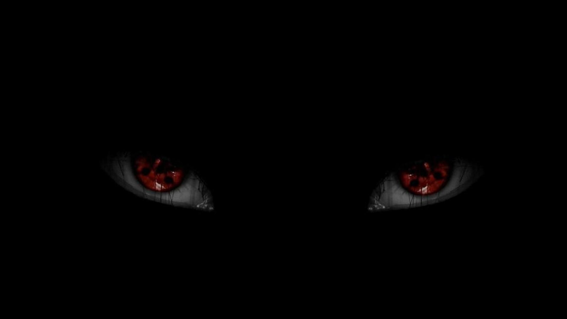 Lovely Eyes In The Dark Wallpaper Sharingan Wallpapers Anime Wallpaper Phone Itachi Uchiha