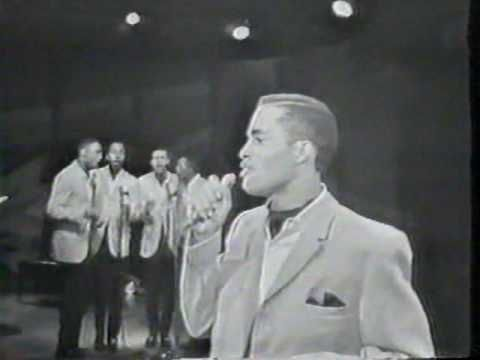 The Spidells- So Much In Love - YouTube | OLDIES BUT GOODIES