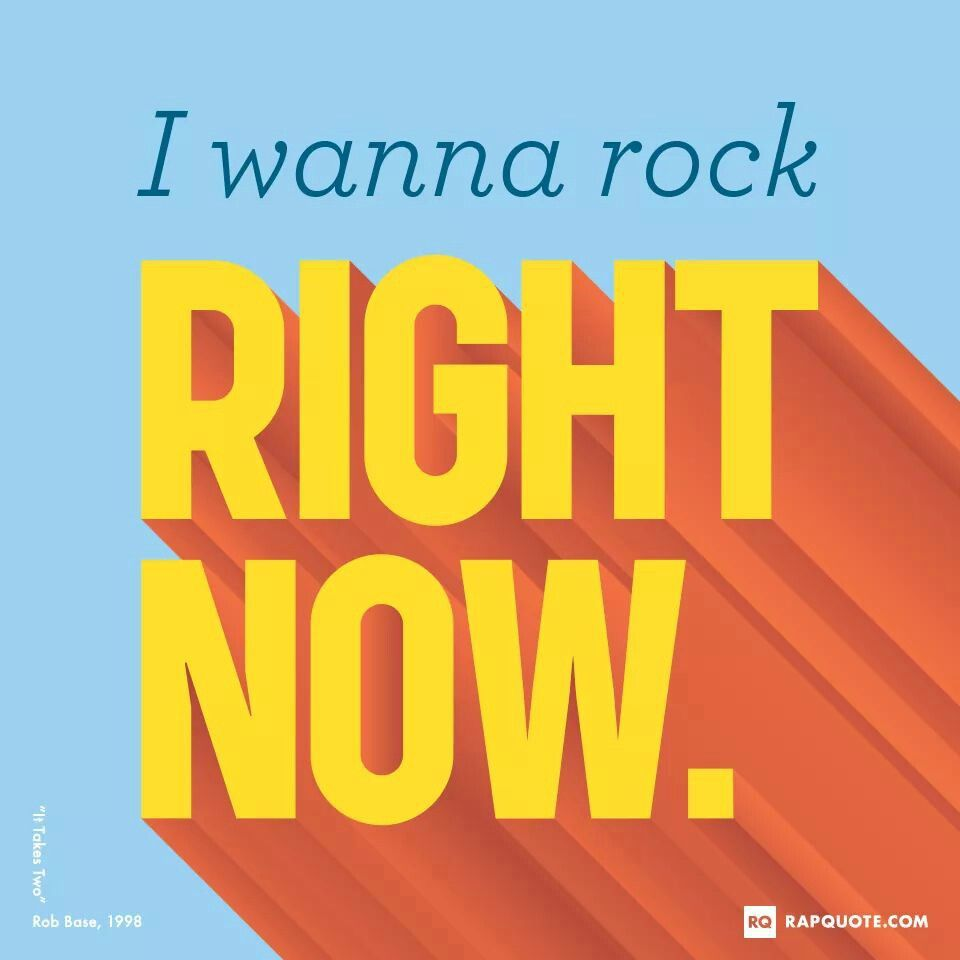 What Baseboards Are In Right Now: I Wanna Rock Right Now! (With Images)