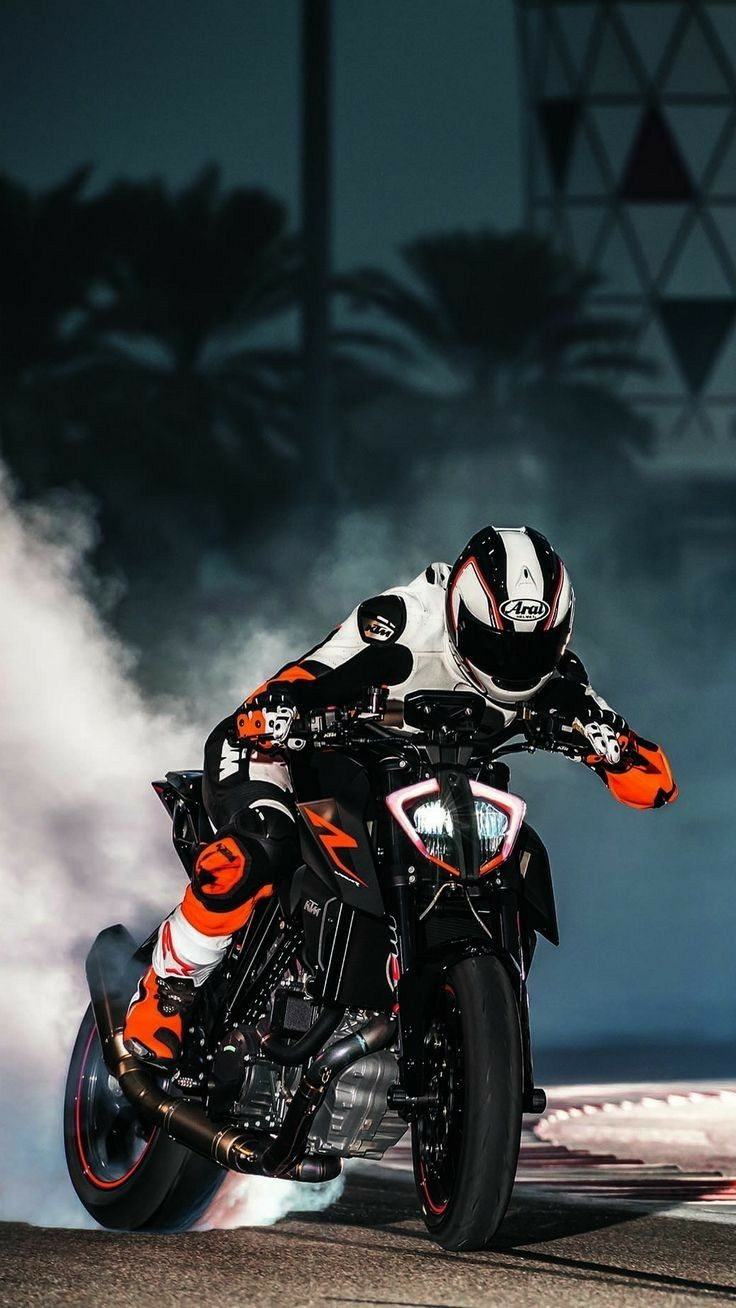 Save By Hermie With Images Duke Bike Ktm Duke Motorcycle