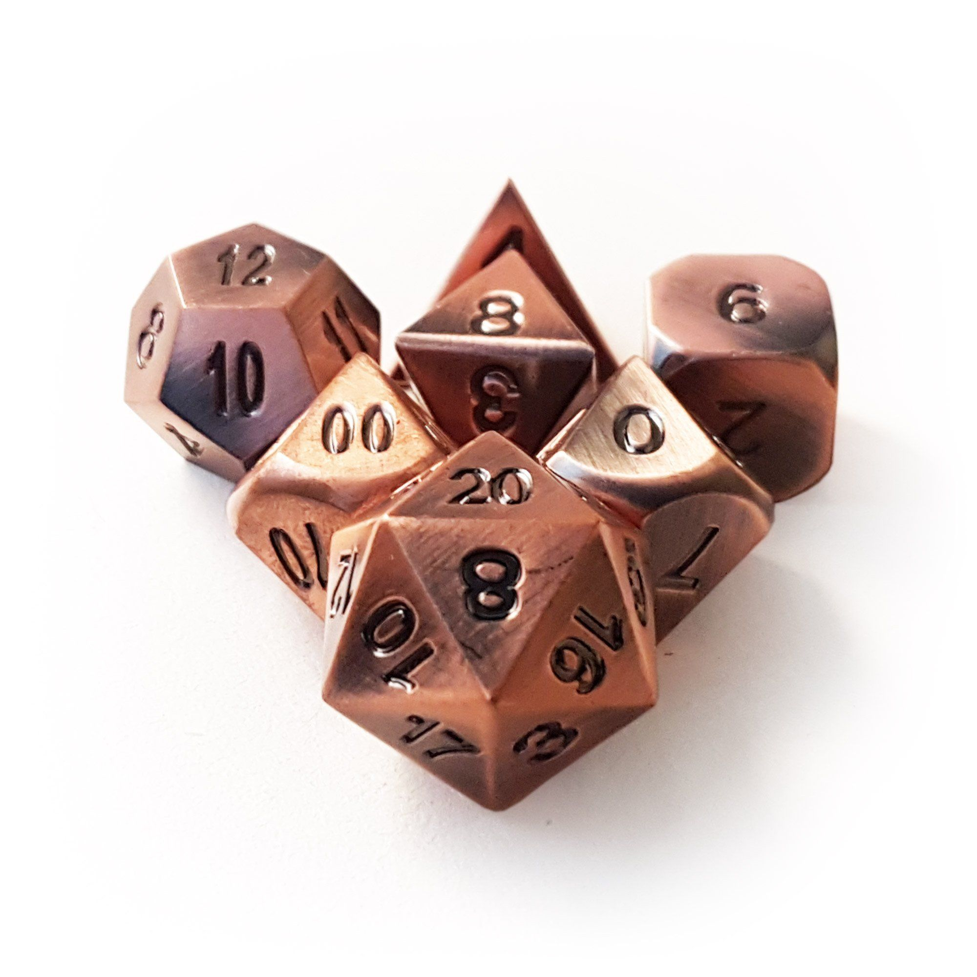 22+ How to play dice game greed inspiration
