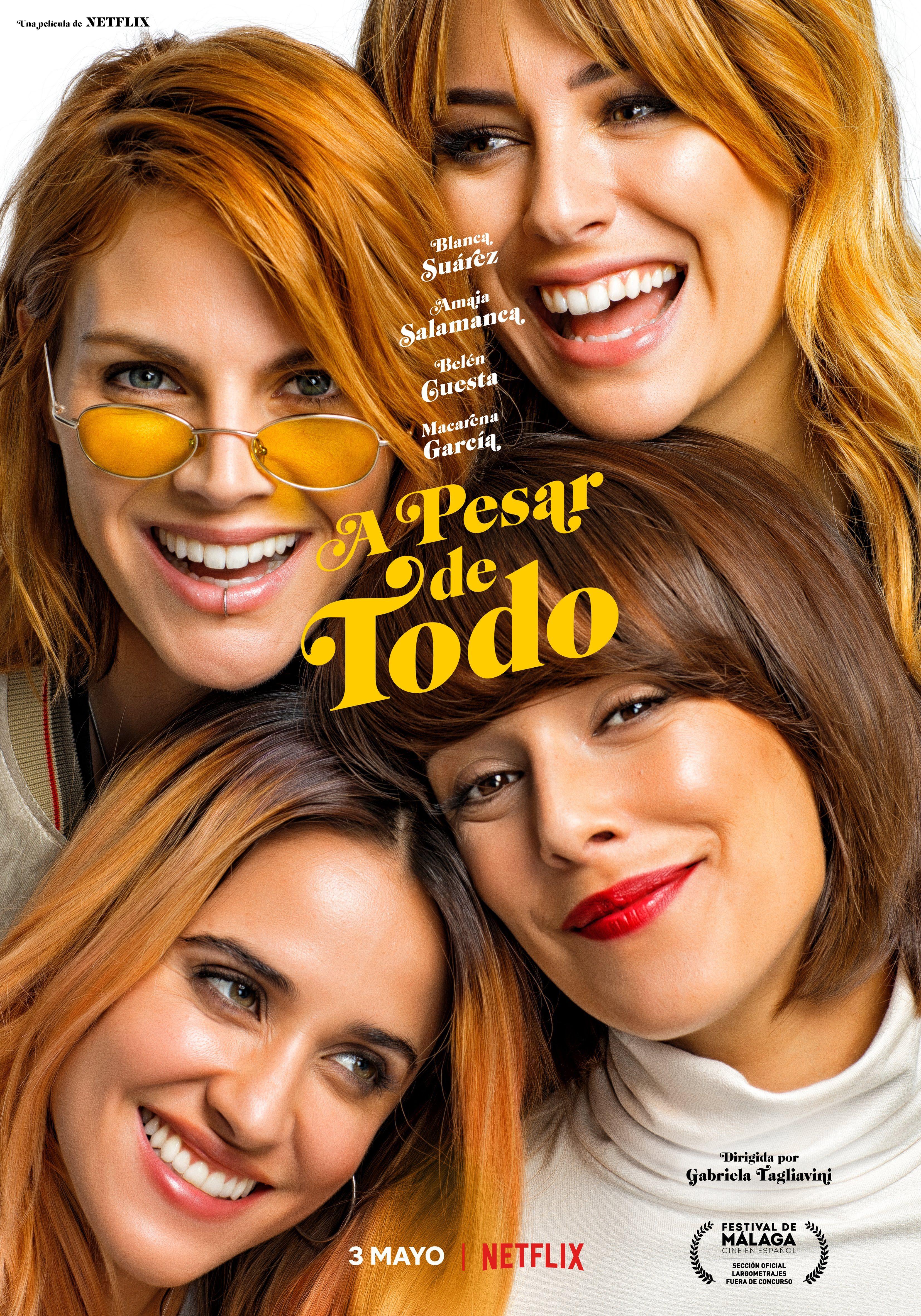 390 Ideas De Películas Y Series En 2021 Peliculas Series Cine